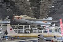 Shenyang JZ-6