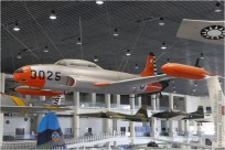 tn#11377-T-33-3025-Taiwan - air force
