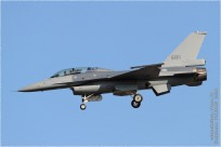 tn#11398-Lockheed F-16B Fighting Falcon-6811