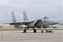 #11440 F-15 52-8954 Japon - air force