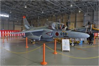 tn#11455-T-4-36-5698-Japon-air-force
