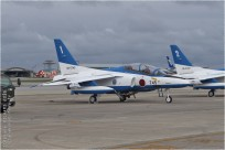 tn#11459-T-4-66-5745-Japon-air-force