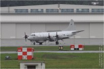 tn#11472-Lockheed EP-3E Orion-161410