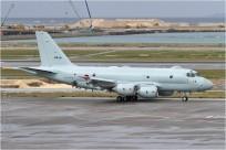 tn#11478-P-1-5516-Japon - navy
