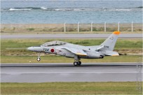 #11483 T-4 36-5702 Japon - air force