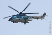 tn#11503-Super Puma-2251-Taiwan - air force