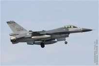 #11511 F-16 6699 Taiwan - air force
