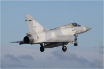 #11532 Mirage 2000 2048 Taiwan - air force
