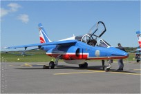 tn#11545-Alphajet-E20-France-air-force