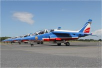 tn#11546-Alphajet-E44-France-air-force
