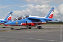 tn#11547-Alphajet-E146-France-air-force