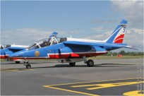 tn#11549-Alphajet-E127-France-air-force