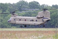 tn#11553-Chinook-15-08195-USA - army