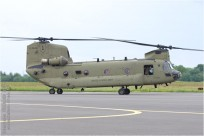 tn#11554-Chinook-15-08466-USA-army