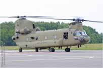 tn#11555-Chinook-16-08200-USA - army