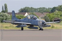 tn#11562-Embraer A-29B Super Tucano-17-2027