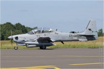 tn#11564-Super Tucano-17-2028-USA-air-force