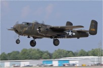 tn#11571-North American B-25H Mitchell-34380