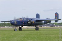 tn#11572-North American B-25J Mitchell-3