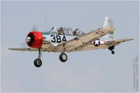 tn#11575-Vultee BT-13A Valiant-41-22384