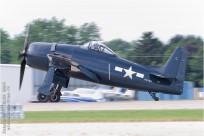 tn#11594-Grumman F8F-1B Bearcat-122095