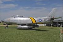 tn#11595-F-86-12740-USA