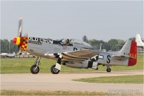 tn#11599-North American P-51D Mustang-414450