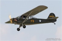 tn#11600-Taylorcraft L-2M Grasshopper-43-26036