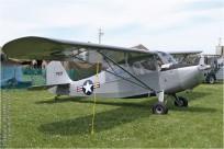 vignette#11602-Aeronca-L-16A-Grasshopper