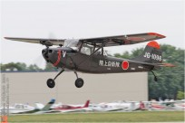 tn#11608-Cessna L-19A Bird Dog-JG-1096