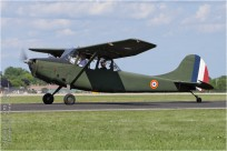 vignette#11609-Cessna-L-19E-Bird-Dog