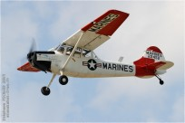 tn#11612-Cessna TL-19A Bird Dog-22452