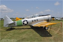 vignette#11613-North-American-SNJ-5-Texan