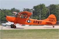 vignette#11614-Cessna-TL-19A-Bird-Dog