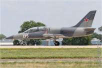 tn#11617-Aero L-39C Albatros-135