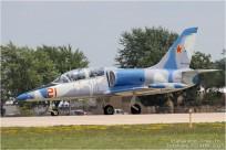 tn#11619-Aero L-39C Albatros-21