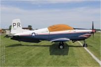 tn#11627-Pilatus P3-05-AF825