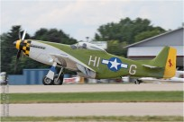 tn#11629-P-51-HI-G-USA