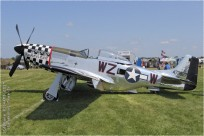 tn#11632-North American P-51D Mustang-472927