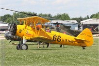 tn#11635-Stearman-44-68334-USA