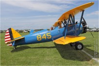 tn#11636-Stearman-845-USA