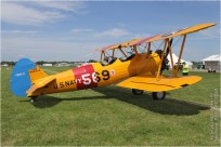 tn#11637-Stearman-569-USA
