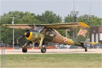 tn#11639-PZL-104-928-USA
