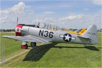 vignette#11650-North-American-AT-6D-Texan
