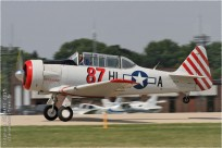 tn#11655-North American AT-6D Texan-HL-A