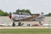 vignette#11659-North-American-T-6G-Texan