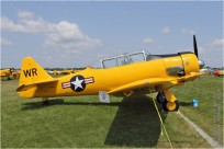 tn#11660-T-6-WR-USA