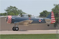 tn#11662-North American T-6G Texan-182-600