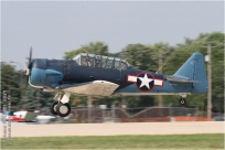 tn#11671-North American SNJ-5 Texan-85028