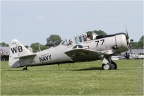 tn#11672-North American SNJ-5 Texan-84923